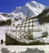 Immagine: Obras de infraestructura para la realización de las XX Olimpiadas Invernales de Turín 2006.